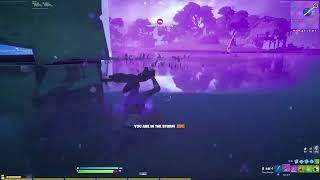 Best 10 year old Fortnite player
