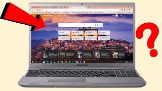 Top 5 Latest Windows Google Chrome Problem Fix | Chrome Default Setting | Extension shortcut Key