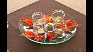 Top 10 The best Lovable DIY Autumn Focal point Style Suggestions