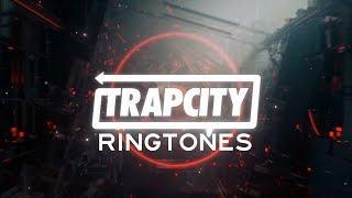 Top 7 Insane Trap City Drops Ringtones | 7 Best Trap City Ringtones 2019 | Insane Trap City Drops