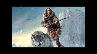 new best Sci Fi Adventure Movies ● Action Movies 2019 Full Movie English Hollywo HD • sci Fi movies