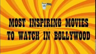 Must Watch Movies | Bollywood | Top 10 Inspirational Films #bollywood #movies #mustwatch