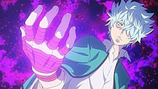 Top 10 Superpower Anime With Super Strong/Overpowered Mc [HD]