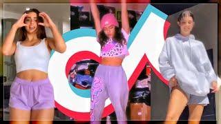 Ultimate TikTok Dance Compilation #13