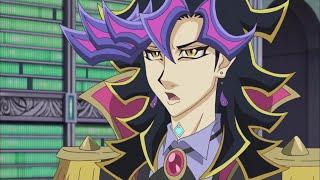 Top 10 Yu Gi Oh Worst Character Name Changes