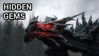 Skyrim - Top 10 INCREDIBLE Mods You Probably Didn't Know About - EP 7
