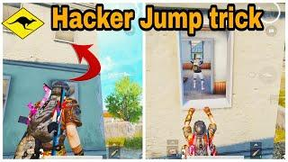 Top 10 latest Pubg mobile tricks in 3 minutes | Advanced ledge grab and Pmco inspired tricks