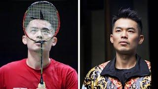 Top 10 Things You Didn't Know About LIN DAN