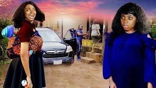 The Shameful End Of Mimi The Classy Village Virgin 1 - African 2020 Nigerian Nollywood Full Movies