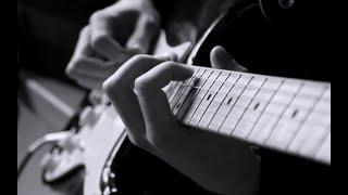 Top 10 Home Quarantine Guitar Solo Competition 2020