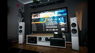 Unknown Facts About Top 10 Best Home Theater Systems For 2020 • Top Ten Select