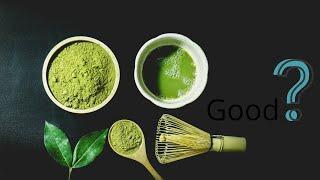 Green Tea Health Benefit - green tea for weight loss | benefits of green tea