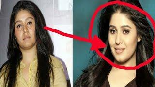 Top Bollywood Female Singers Without Makeup |