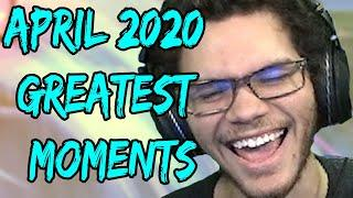 NairoMK's Best Twitch Clips from April 2020