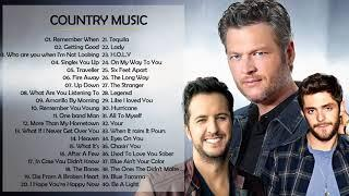 TOP 100 Country Music | NEW Country Songs 2021 | Country Music Playlist