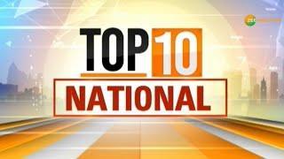 Morning Top 10 National News, 216 जिले अब तक कोरोना मुक्त है, 9 May 2020 | Corona Update | Covid19