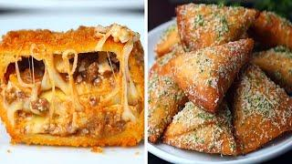Top 10 Homemade Party Food Recipes
