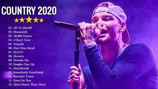 Country Music Playlist 2020 - Top Country Songs Right Now 2020 and Best Today's Country Hits
