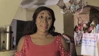 NEW NOLLYWOOD JERRY WILLIAMS MOVIE 2020 () - Nigerian Movies 2020 Latest Full Movies