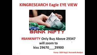 Kingresearch Eagle eye | Best stocks to Trade for tomorrow | 2nd March | Episode 1