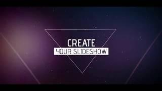 Top 5 Amazing Cinematic Intro 2020 Free Download (After Effect templates)