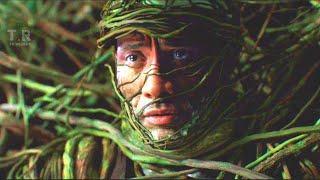 Top 10 Jungle Cruise (2021) Scenes