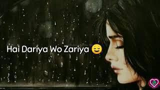 New Status 2020 Sad Love Song Whatsapp Hindi Songs Status Video Heart Touching  Story Top Status