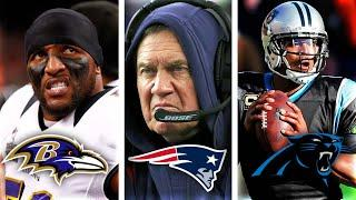 The Best Decision EVER MADE In The History Of All 32 NFL Teams