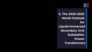 Best  World Outlook for Liquid-Immersed | Top 10  World Outlook for Liquid-Immersed For 2020 |