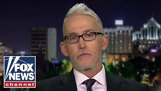 Gowdy: Biden only looks moderate because he is next to Bernie