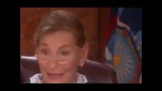 Judge Judy 2020 Amazing Cases Episodes 151 ( Full Creen )
