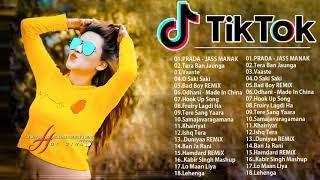 Latest Bollywood Remix Songs 2019  Remix    Mashup    Dj Party  Latest Punjabi Songs 2019