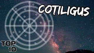 Top 10 Scary Zodiac Signs That Got Lost In Time - Part 2
