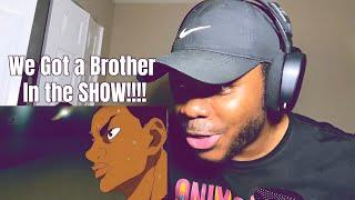THEY GOT A BLACK GUY IN HAIKYUU???! Top 10 Most Anticipated Anime of Fall 2020 REACTION