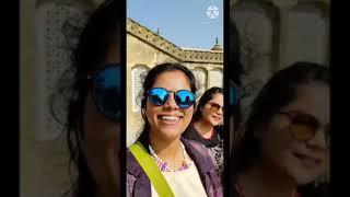 Explore kutch । kutch visit 2020 । top 10 kutch tourist place Vijay vilas Palace mandvi full video