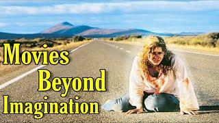 Top 10 Hollywood Movies Beyond Imagination on YouTube, Netflix & Amazon Prime (Part 11)