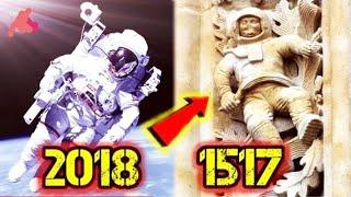 Top 10 Time Travel Story. समय यात्रा की सच्ची घटना।  real story of time travel