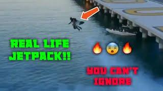 TOP 10|CRAZIEST HUMAN MADE THINGS|MIND BLOWING THINGS|INCREDIBLE