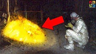 বিশ্বের সবচেয়ে ভয়ঙ্কর 10 টি জিনিস | 10 Most Dangerous Things in the World