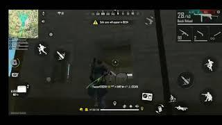 PEAK HIDDEN PLACE IN FREE FIRE ! TOP 10 HIDE PLACE IN BERMUDA MAP ! RANK PUSH TIPS ! Game knowledge