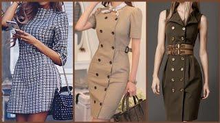 50+ Top classy Office wear Bodycon dresses 2020 - latest work attire ideas for women