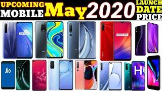UPCOMING SMARTPHONES IN MAY 2020, UPCOMING MOBILE PRICE LIST 2020, UPCOMING BUDGET SMARTPHONE 2020