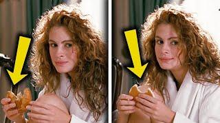 10 Movie Mistakes You Can Never Unsee