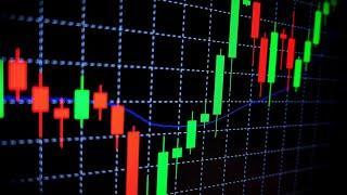 Top 10 Reasons Traders Fail