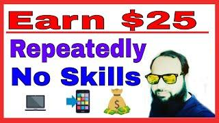 Best Part Time Work | Earn Money Online Without Skill | Email Validation Service | Urdu | Hindi