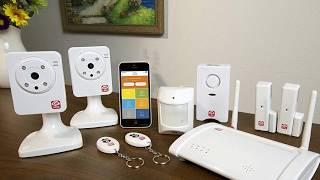 10 Best Home Security System 2020 - (Security Cameras Review & Buying Guide)