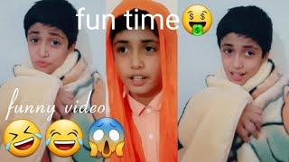 Top funny video#viral video#tiktok funny video/new 2020 funny video#just for laugh