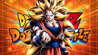 *FULL* LINK LEVEL UP SYSTEM GUIDE + WHICH UNITS TO LEVEL UP! (DBZ: Dokkan Battle)
