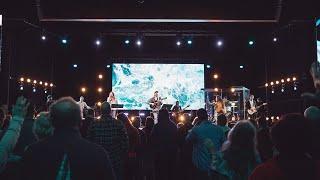 May 10th 2020   Sunday Service   Bethel Church