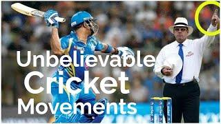 Top 10 Funny Moments in Cricket History | Funniest Moments Video